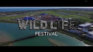 Nonton Wild Life Festival Returns In 2016  Film Subtitle Indonesia Streaming Movie Download