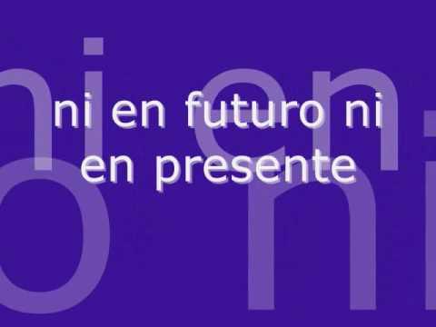 """, title : 'laura pausini """"un hecho obvio"""" con letra'"""
