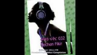 Qechen Fikir Part 32 - Radio Drama