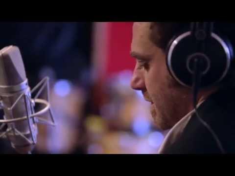 Stefano Barotti - Pensieri verticali (Teaser)