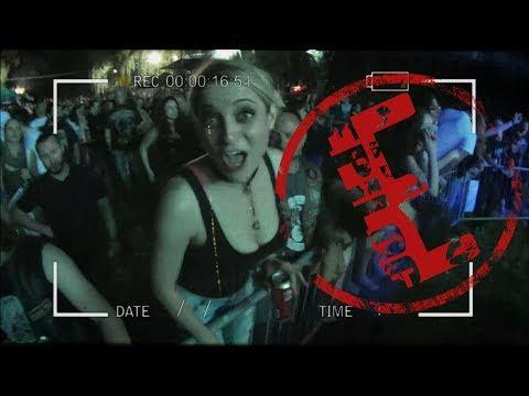 Epilog predstavlja 'Daleko od nas' (VIDEO)