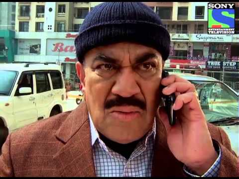 Video Shaitaan Looterey - Episode 2 - 8th February 2013 download in MP3, 3GP, MP4, WEBM, AVI, FLV January 2017