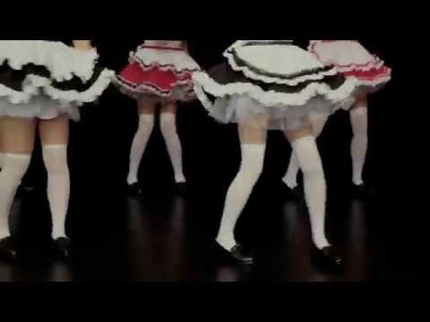 『Magical ゆるふわ Tour』 フルPV (魔法女子☆セイレーン #魔法女子 )