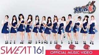"Video Sweat16! ""ปิ้งย่าง""   Yakiniku [Official MV] MP3, 3GP, MP4, WEBM, AVI, FLV Desember 2018"