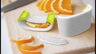 15 Kitchen Gadgets Put to the Test - Kitchen Gadgets On Amazon