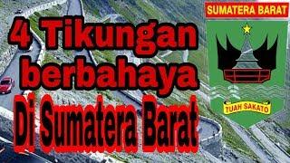 Video #4 Tanjakan Berbahaya Di Sumatera Barat!!! ,  Sitinjau???? . MP3, 3GP, MP4, WEBM, AVI, FLV Oktober 2018