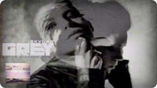 Dance Without You by Skylar Grey | Skylar Grey - YouTube