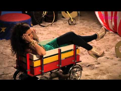 Balonè Acessórios - Making OF Bianca Bin!... Watch Video Download ...