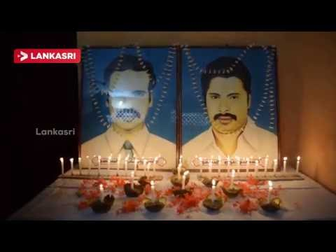 33-th-anniversary-of-the-Welikada-prison-massacre-in-Mannar