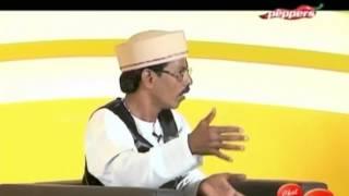 Tamil Comedy  Dougle.com - Super Tamil Comedy - Sowcarpet Settu Dialogue