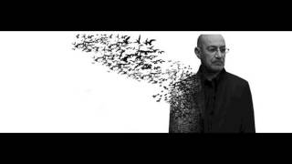 Siavash Ghomeishi - Parvaz HQ 2012 -سیاوش قمیشی پرواز