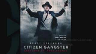 Nonton Citizen Gangster   Max Richter Film Subtitle Indonesia Streaming Movie Download
