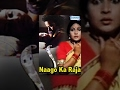 Nagon Ka Raja Hindi Movie