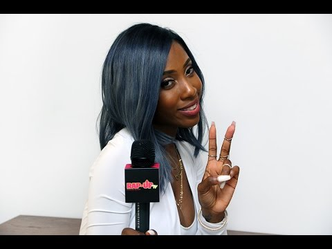 Sevyn Streeter Taps August Alsina, Ty Dolla $ign for Debut