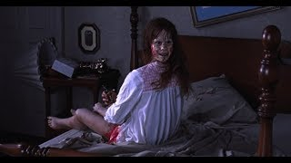 Nonton Amityville Exorcism 2017 Hollywood Horror movie Film Subtitle Indonesia Streaming Movie Download