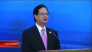 Video Truyền hình VOA 11/9/19: Cựu Thủ tướng Nguyễn Tấn Dũng bị kiện ra tòa trọng tài quốc tế MP3, 3GP, MP4, WEBM, AVI, FLV September 2019
