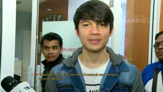 RUMPI - Spesial Malaysia Part 4/5 Video
