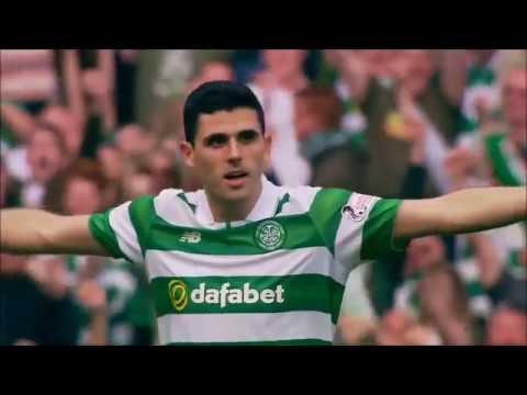 Top 23 Tom Rogic's greatest goals for Celtic