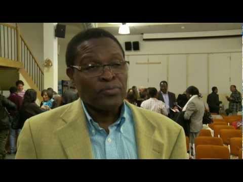 Diaspora et Développement
