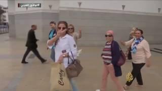 aljazeera خصوصية التجربة الديمقراطية في المغرب