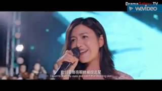 Scandal Makers (China Movie) - part 6 eng sub