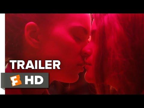 First Girl I Loved Official Trailer 1 (2016) - Pamela Adlon Movie