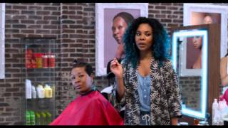 Nonton 'Barbershop: The Next Cut' Official Trailer #2 (2016) HD Film Subtitle Indonesia Streaming Movie Download