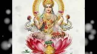 Shri KanakDhara Stotram
