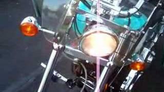 4. ChopperExchange.com: 1997 FXDWG Dyna Wide Glide Harley Davidson