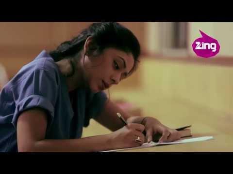 Video Pyaar Tune Kya Kiya - Season 02 - Episode 01 - Aug 29, 2014 - Full Episode download in MP3, 3GP, MP4, WEBM, AVI, FLV January 2017