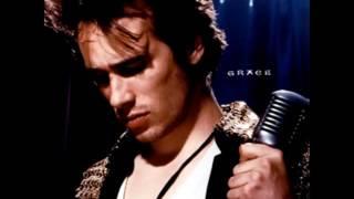 <b>Jeff Buckley</b> Grace Full Album  Vinyl Rip