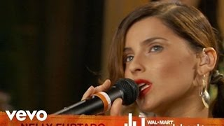 Music video by Nelly Furtado performing I'm Like A Bird. (C) 2006 Geffen Records