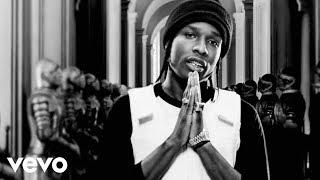 Long Live A$AP A$AP Rocky