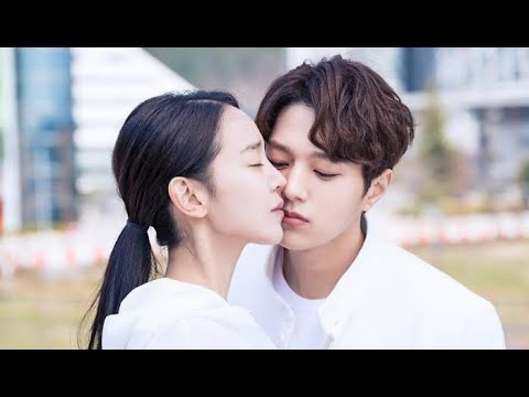 New Chinese Romantic Movies 2021 Teen Romance Drama English sub   Study Chinese for English Learners