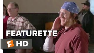 Nonton The End Of The Tour Featurette   David Foster Wallace  2015    Jason Segel Movie Hd Film Subtitle Indonesia Streaming Movie Download
