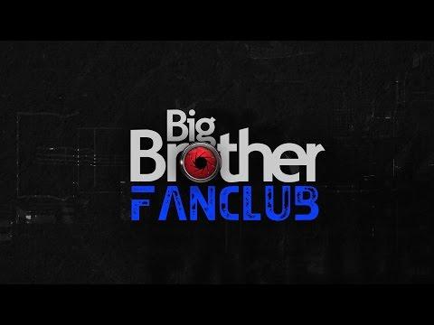 Promo, Fan Club, te Dielen ne Top Channel