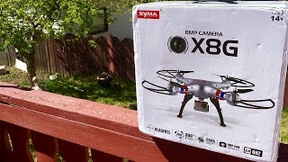 Nonton Best 2017 under Budget Drone Unboxing Review - Test flight Film Subtitle Indonesia Streaming Movie Download