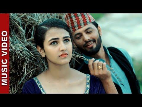 """(New Nepali Song -"""" Hajur"""" हजुर     Dr Narendra Baskota Ft. Jeevan Bhattarai, Manaswi Baskota - Duration: 4 minutes, 33 seconds.)"""