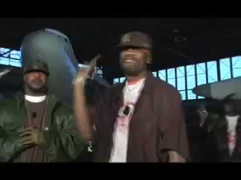 Boot Camp Clik – Here We Come