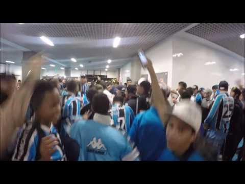 GERAL DO GRÊMIO - Despacito - Geral do Grêmio - Grêmio