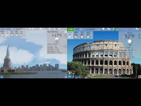 YoWindowUE 4 Build 23 + reg file