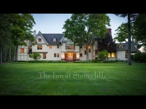 Explore The Inn at Stonecliffe