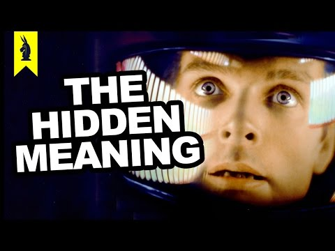 2001: A Space Odyssey Through Alien Eyes – Earthling Cinema