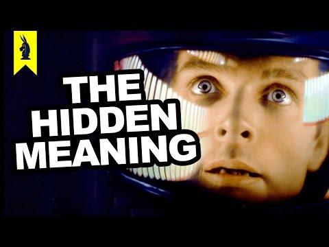 2001: A Space Odyssey Analysis – Earthling Cinema