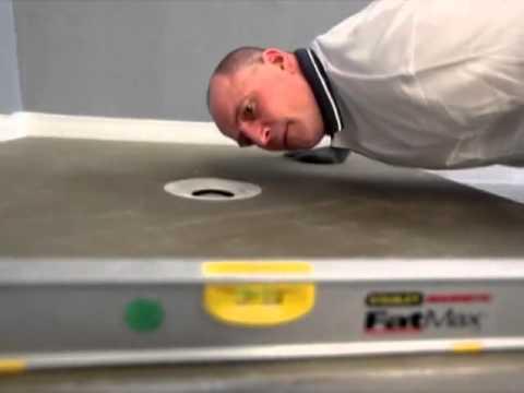 impermeabilizzare tetto box