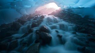 Video On The Spot - Misteri Isi Perut Bumi MP3, 3GP, MP4, WEBM, AVI, FLV Oktober 2018