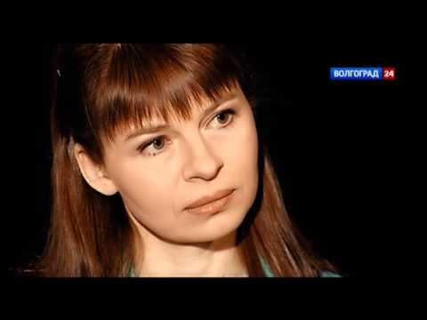 9 марта 2016. Ирина Карева