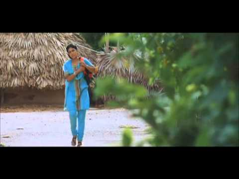 Watch Puthiya Kaaviyam Movie Trailers in HD