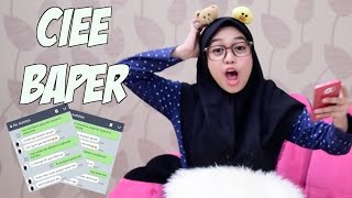 Video BAPER! NGEPRANK YOUTUBER PAKAI LIRIK LAGU KAULAH KAMUKU MP3, 3GP, MP4, WEBM, AVI, FLV November 2018