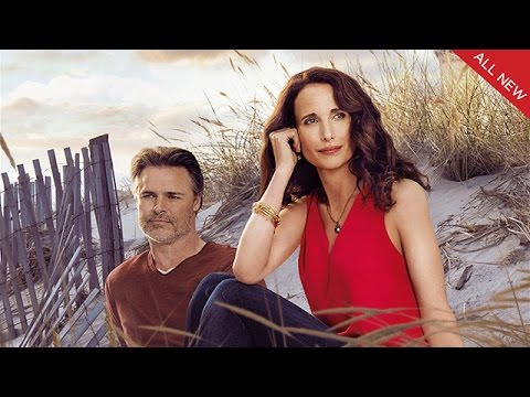 Cedar Cove Season 3 (Teaser)